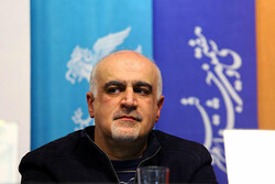 شکوفایی فیلماولیها در «فجر ۳۹»/ چارهای جز برگزاری جشنواره نبود