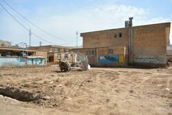 اختصاص ۹ میلیارد ریال به بخش آموزش و پرورش مناطق سیل زده ایلام
