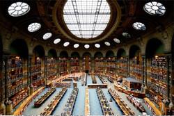 عدم استقبال جدی از طرح افزایش ساعات کار کتابخانهها در فرانسه