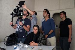مراحل فنی فیلم «ریست» به پایان رسید/ خیز برای جشنوارههای جهانی