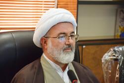 نقش محوری مساجد تبیین شود
