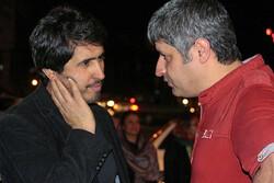 کاهانی فیلم تازه خود را در ایران میسازد/ درخواست پروانه ساخت