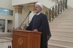 Iran, Oman to hold joint military drills