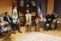 افزایش نقاط بحرانی در اثر ناکارآمدی نیروهای بیگانه در افغانستان
