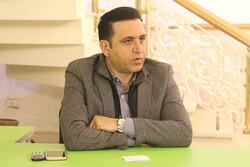 مدیر کانال «العالم سوریه» منصوب شد