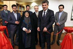 Iran, Turkey poised to boost cultural coop.