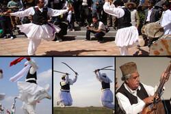 موسیقی عاملی مؤثر برای جذب گردشگر فرهنگی به سیستان و بلوچستان