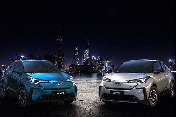 Toyota, dünyanın en çok tercih edilen markası oldu