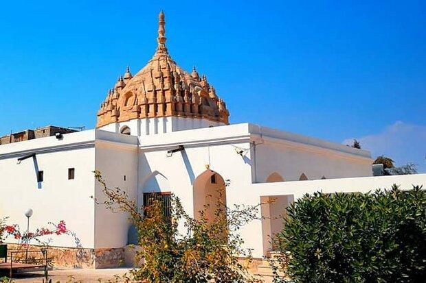 Fresh restorations to begin on Hindu Temple