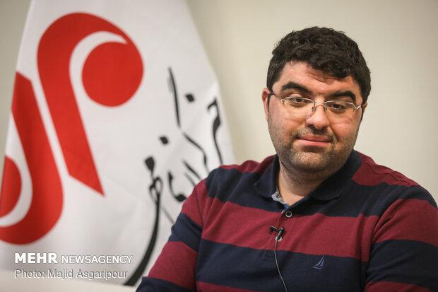 سه موضوع مهمی که ایران پیش از اجلاس شانگهای باید تعیین تکلیف کند