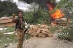اليمن: مصرع وجرح عشرات المرتزقة في عمليتين هجوميتين بالجوف