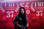 37. Uluslararası Fecr Film Festivali'nin ilk günü