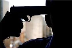 پیشگیری و مداخلات قانونی در خودکشی جوانان بررسی شد