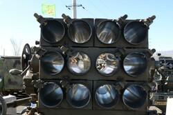 رژه ۲۹ فروردین، روز ارتش در زنجان