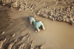 بسیج دانشجویی فراخوان ساخت مامن برای مناطق سیل زده را اعلام کرد