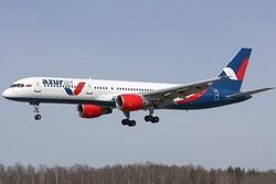 Türkiye ve Rusya arasındaki uçuşlar ne zaman başlıyor?