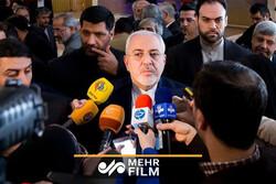 ایران و ترکیه در پنج حوزه همکاریهایشان را دنبال میکنند