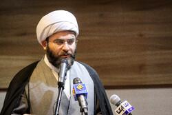 تبیین بیانیه گام دوم برعهده سازمان تبلیغات اسلامی است