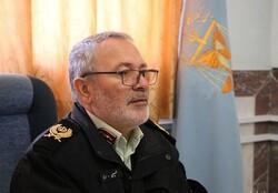 افزایش ۷ درصدی سرقت در آذربایجان شرقی