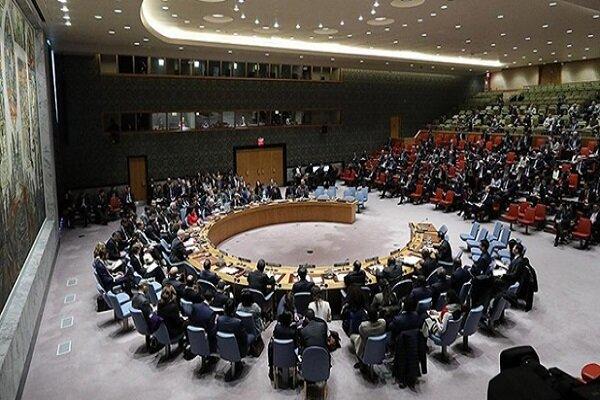 جزییات نشست غیرعلنی شورای امنیت با محکومیت انفجار نفتکشها
