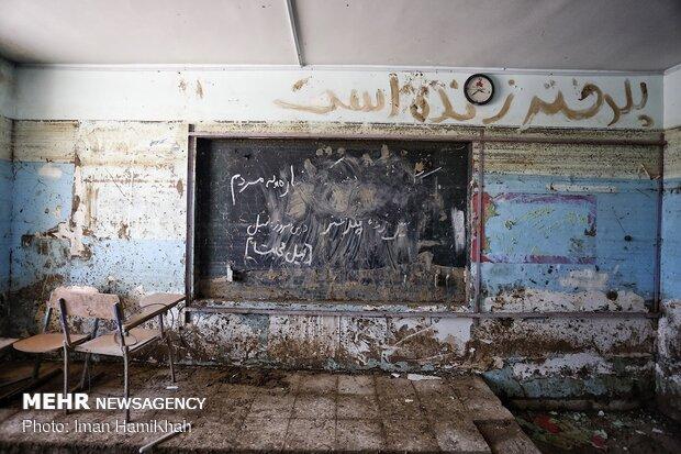 جزئیات سهمیه کنکور ۹۸ برای داوطلبان مناطق سیل زده