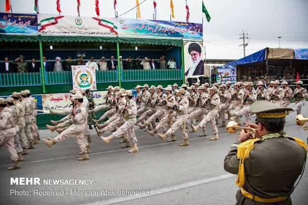 ordu günü