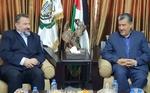 Iran always backs Palestine's resistance against Zionists: MP