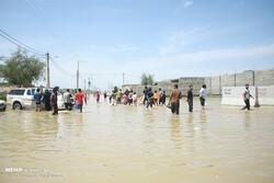 دستور جهرمی به اپراتورها درباره سیل زدگان خوزستان