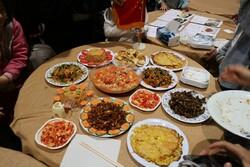 ۱۶ سالن غذاخوری بین راهی در کهگیلویه و بویراحمد پلمب شدند