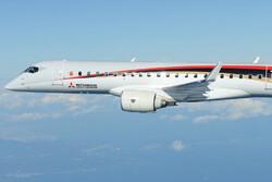 طائرة فرنسية متجهة إلى الهند تهبط اضطراريا في إيران