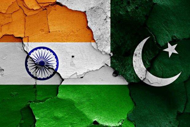تنش در مرز هند و پاکستان/ یک غیرنظامی کشته شد
