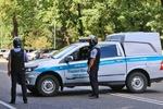 Kazakistan'da feci kaza! ölü ve yaralılar var