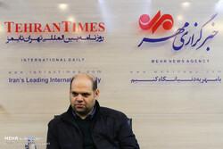 انتشار بیش از ۲۰۰ برگ سند منتشر نشده درباره «تقی شهرام»