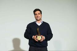 جایزه بزرگ فودار به عکاس ایرانی رسید/ رمزگشایی عکسها توسط مخاطب