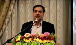سرمایه گذاری نخستین ارگان دولتی در «یحیی آباد» آران و بیدگل