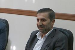 انجمن هنرهای نمایشی در کانون پرورش فکری استان سمنان راهاندازی شد