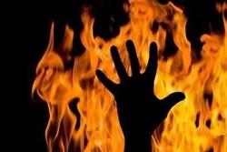انفجار خیابان اشرفی اصفهانی قربانی دوم را هم گرفت
