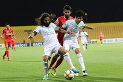 «حسین عبدالغنی» از بازی کدام فوتبالیست ایرانی لذت میبرد؟