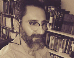 انتشار «لاکومب لوسین» بههمراه گفتگویی با فوکو با ترجمه جهاندیده