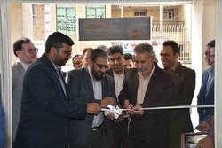 ۲ کتابخانه عمومی در شهر فسا افتتاح شد