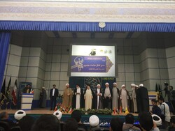 Scholars, students gather in Qom for Mahdism conference