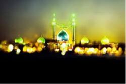 اجتماع «منتظران ظهور» در تبریز برگزار شد