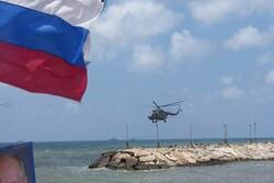 روسیه بندر طرطوس سوریه را ۴۹ ساله اجاره میکند