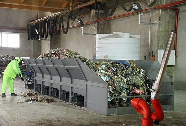کمکاری نهادها در نصب زبالهسوز سلامت مردم را نشانه گرفته است