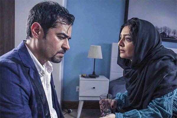 شهاب حسینی با «لابیرنت» در اکران فطر/ قصه تلخی که هشدار میدهد