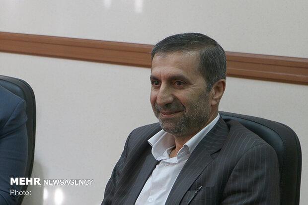 ۱۱۰ برنامه طی هفته ملی کودک در استان سمنان اجرا میشود