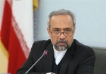 'Iran to design mechanisms similar to INSTEX with Iraq, Syria, Turkey and China'