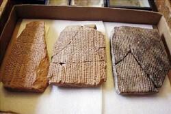 تاریخ یک تکامل؛ از ورود فرهنگ هلنی به ایران تا تکمیل خط