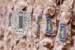 شورای هماهنگی تبلیغات اسلامی گیلان سالروز تأسیس سپاه را تبریک گفت