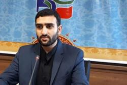 ۳هزار بسته نوشت افزار ایرانی اسلامی در استان تهران توزیع شد